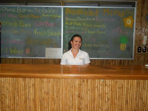 Alajuela Backpackers is the doorstep to Costa Rica