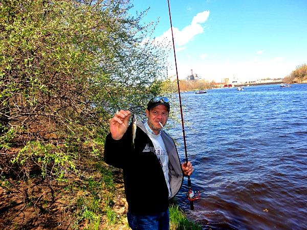 Walleye Days Nekoosa Wisconsin