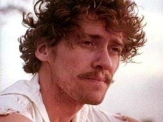 John Holmes Movember