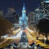 Discovering Colonial Philadelphia