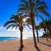 When in Alicante