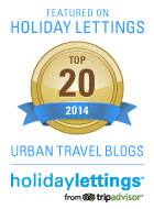 top-20-urban-blogger-holidaylettings