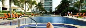 Cartagena Flipkey apartment rental