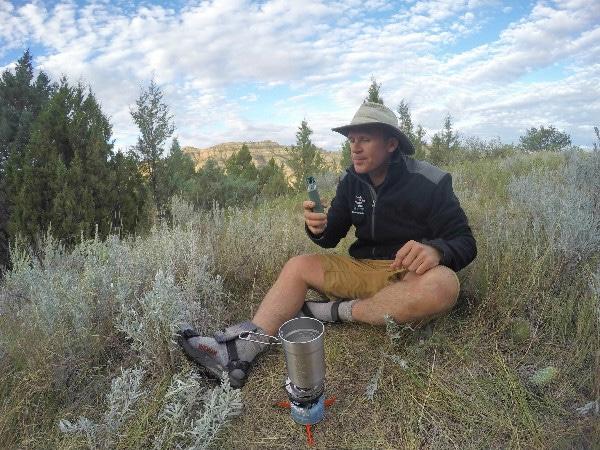 Stanley outdoor adventure products
