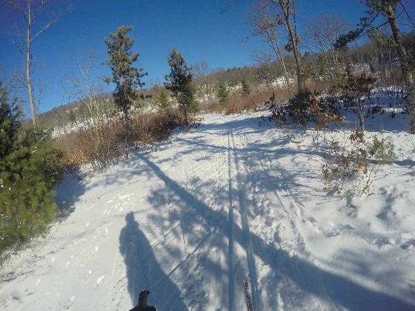 Black River GoPro