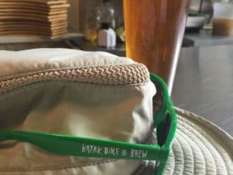 Brew pubs Traverse City