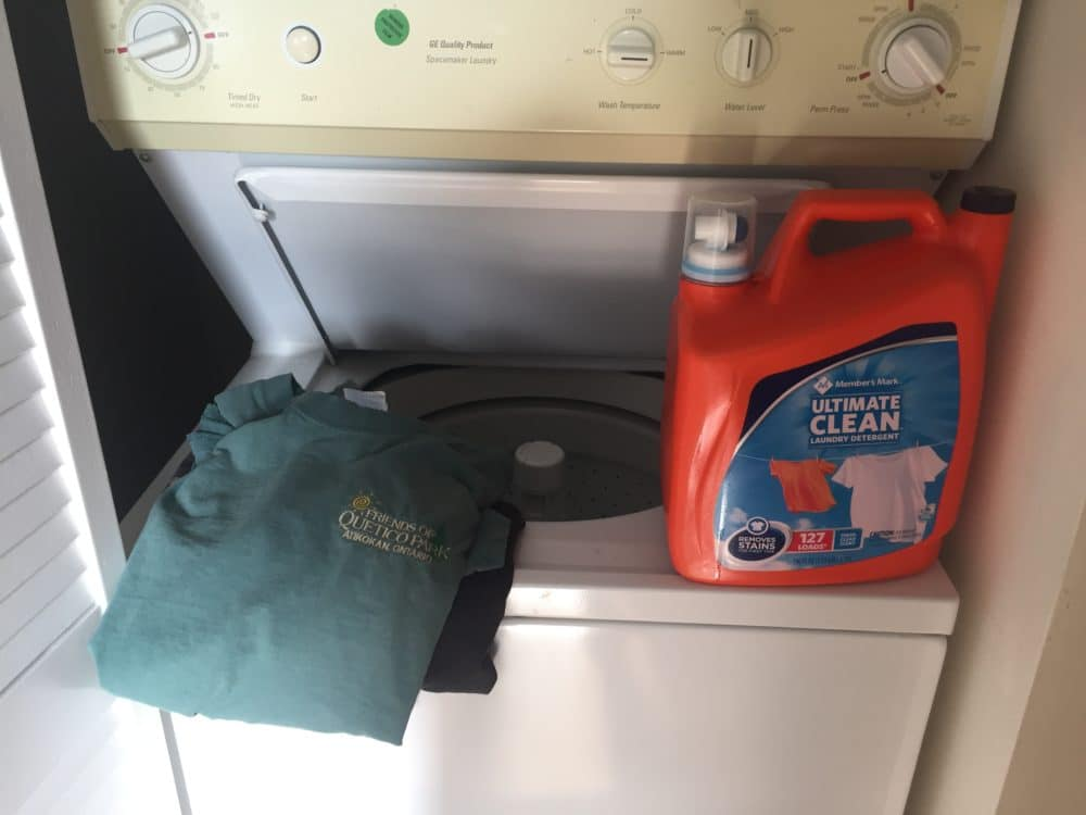Member's Mark Ultimate Clean Fresh Clean Detergent