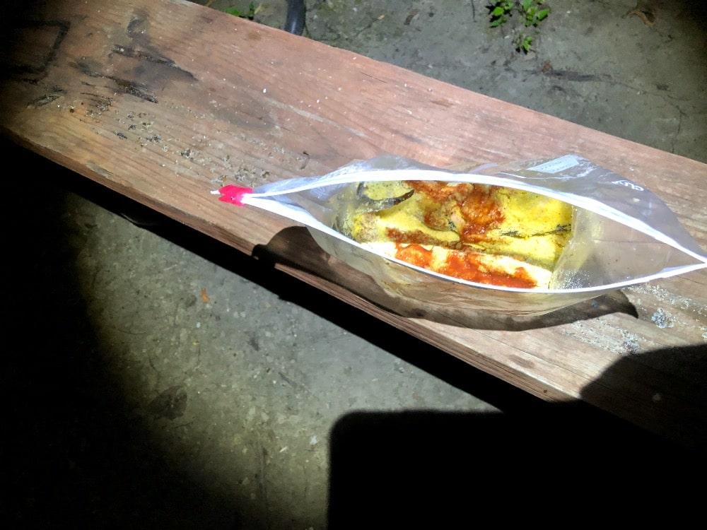 grilling el yucateco