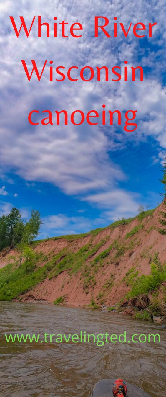 Pinterest outdoor adventure